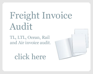 Sponsored Depositary Receipts Excel Invoice Audit Solutions  Ship Watchers Maintenance Invoice Pdf with Invoice 3 Way Match Excel Freight Invoice Auditing Receipt To Make Soup Excel